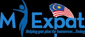 My Expat footer-logo